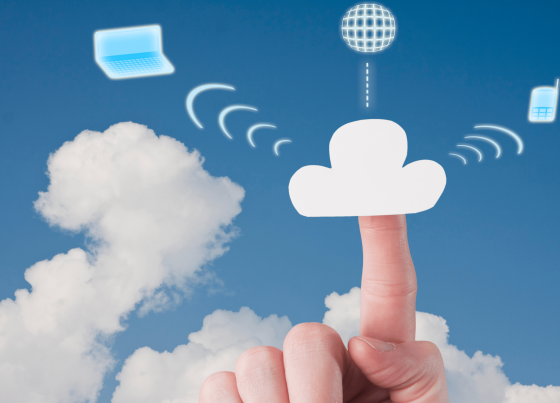 hosted desktop services_Pic 2-min