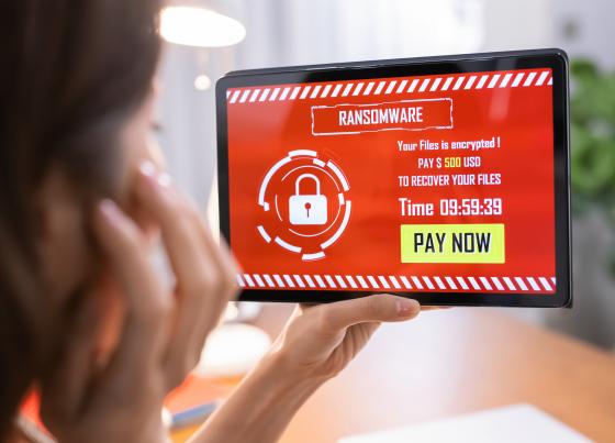 ransomware prevention_pic 2-min