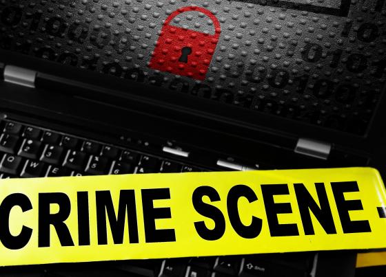 ransomware remediation_pic 3-min