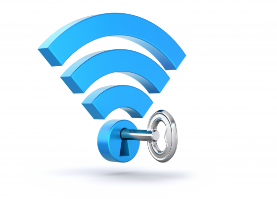 wifi security_pic 3